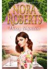 Nora Roberts: Házi feladat