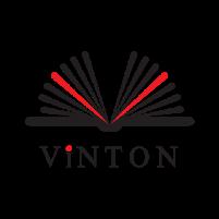 Vinton kiadó